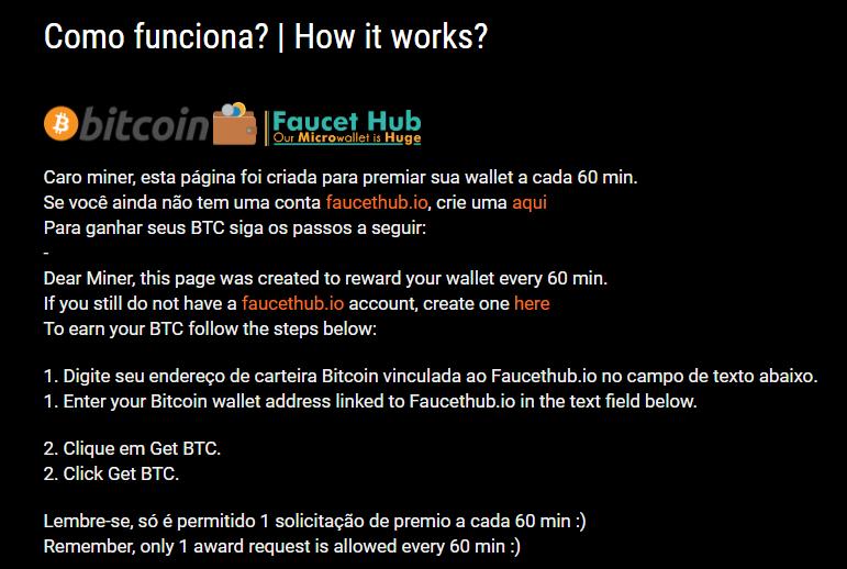 Više ljudi trguje bitcoinima - utajovobe.hu